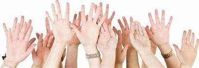 Hands Engagement Teologia Lg5 Redone Detective Ig