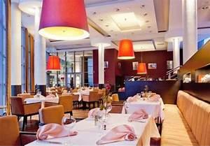 restauracja Kraków, restauracja ogień Kraków