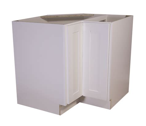 fully assembled dvd cabinet brookings 36 quot fully assembled kitchen lazy susan cabinet