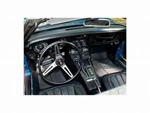 1971 Chevrolet Corvette For Sale