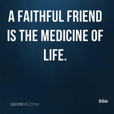 bible quotes  medicine quotesgram