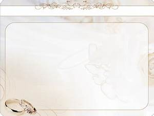 Wedding ppt templates free wedding powerpoint free wedding presentation template wedding toneelgroepblik Choice Image