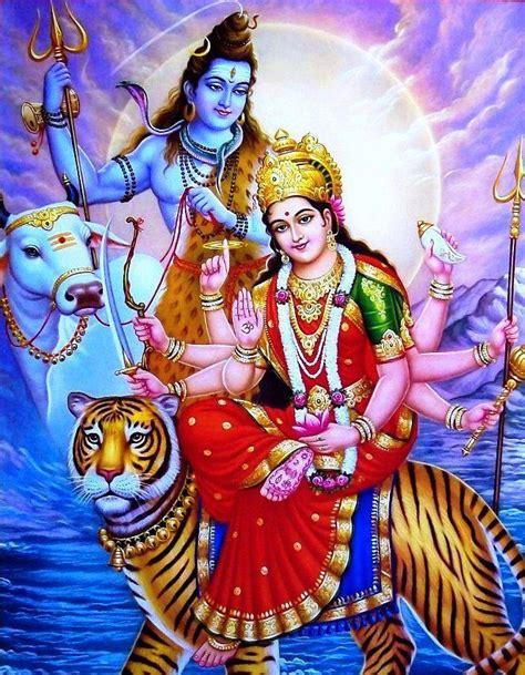 Möbel Auf Maß by Shiva Wallpaper On The Net Shiva N Maa Durga