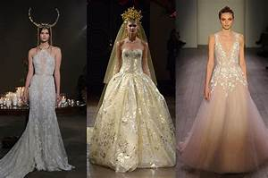 designer wedding gowns the best fall winter 2016 With designer wedding dresses new york