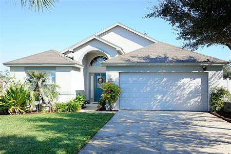 House For Rent In Kissimmee 34741 homes for rent in kissimmee fl other dresses dressesss