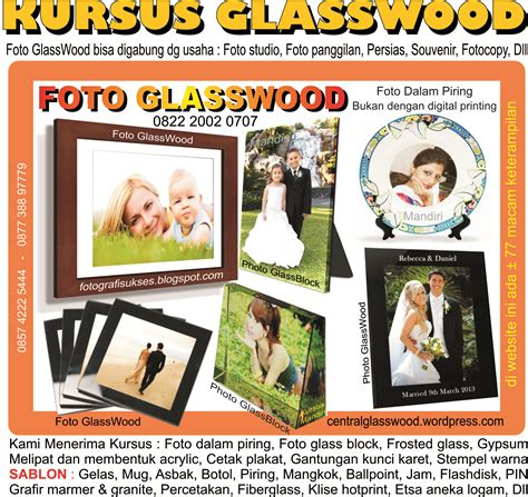 httpwwwfotoglasswoodblogspotcom  klick httpwwwmaterisablonwordpresscom
