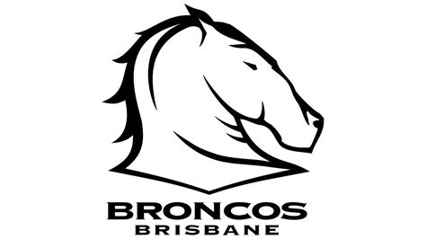 Official twitter account of the brisbane broncos | #bronxnation. Brisbane Broncos logo | evolution history and meaning