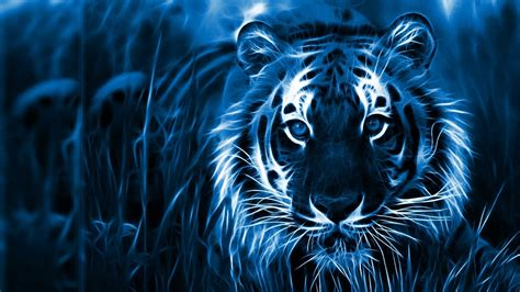 Hd Animal Wallpapers For Laptop - 3d hd 1080p wallpapers for laptop free design templates