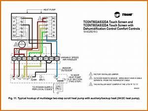 Fujitsu Halcyon Error Codes Fujitsu Mini Split Heat Pump