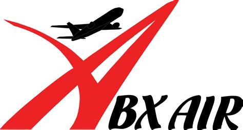 ABX Air - Wikipedia