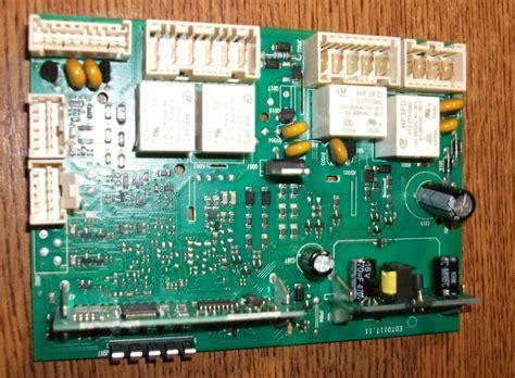 teleservice forum d 233 pannage electronique indesit iwc 6105fr