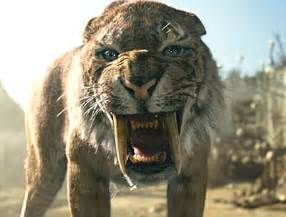 saber tooth cat saber toothed cat mudfudding