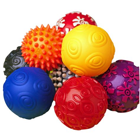 Best Balls Toys Photos 2017 – Blue Maize