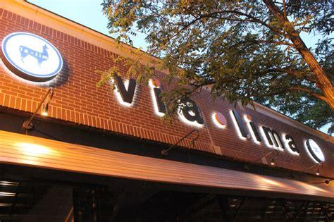 Luella's, Via Lima Repeat On Michelin's Bib Gourmand List