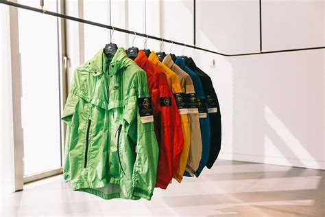 colorful windbreakers colorful windbreakers from nike 215 island
