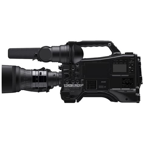 Panasonic Camcorder 3151 panasonic pan px5000g p2hd camcorder