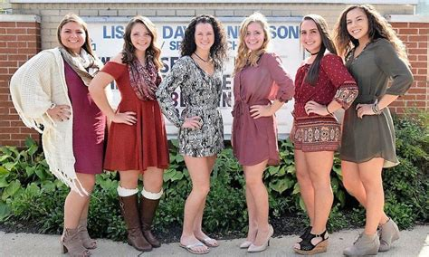 2016 Football Homecoming Court  The Students' Voice. Business Plan Writing Services. How To Own Your Own Domain Name. Stock Market Demo Account Web Service Testing. Pool Service Boca Raton Is Android Open Source. Delta College Online Classes. Allergic Reaction From Antibiotics. Federal Insurance Office Monitor Computer Use. Social Media Marketer Jobs Best Home Lenders