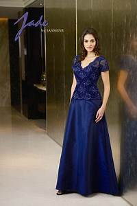 petite plus dresses special occasion With petite occasion dresses weddings