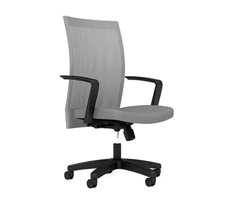 office chairs snell v makeshift singapore pte ltd