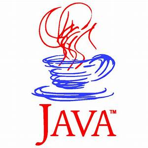 Blog - Get Started with Java | Africom Group