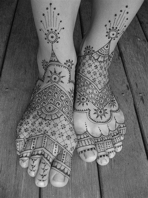 150 Best Henna Tattoos Designs (Ultimate Guide, June 2019) | Henna tattoo designs, Henna, Henna