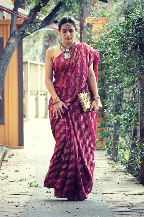 Saree Draping Styles - traditional saree draping styles across india the s studio