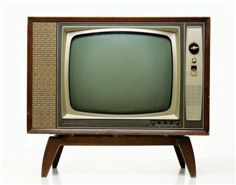 when was color television invented the history of color television