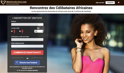 sites de rencontres celibataires