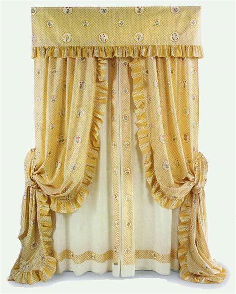 vente rideaux tunisie solutions pour la d 233 coration