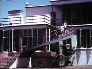 Lady Bird Johnson Home Movie #24: The Johnsons, The ...