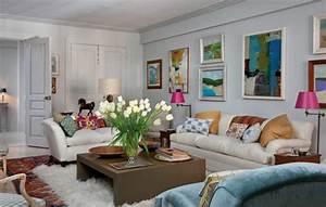 Kleines Wohnzimmer Einrichten : kleines wohnzimmer einrichten wie schafft man einen hervorragenden kleinen wohnraum ~ Markanthonyermac.com Haus und Dekorationen