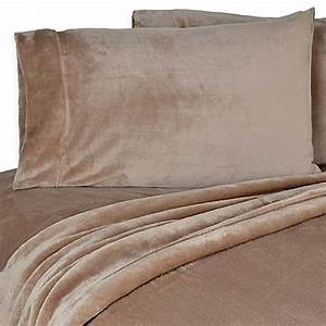 buy berkshire velvetloftr california king sheet set in With berkshire velvetloft sheets