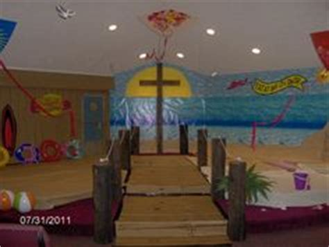 1000+ Images About Camp Courageous Vbs 2015 On Pinterest