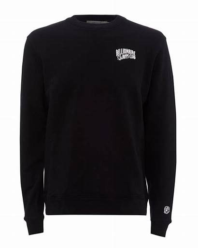 Sweatshirt Mens Sweat Boys Club Crewneck Billionaire
