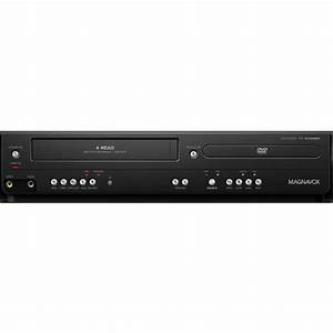 Save Price For Magnavox Dv220mw9 Dvd Player Vcr Combo