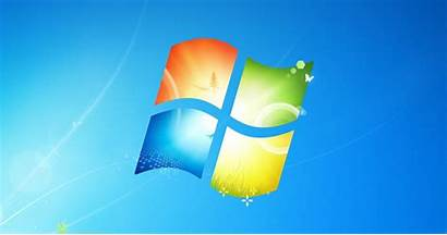 Windows Microsoft Support Need