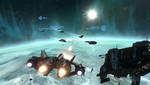 E3 2010 Halo Reach Nuove Immagini E Filmato Di Gioco