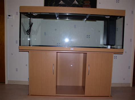 bureau de tabac de garde pontarlier aquarium 400 litres occasion 28 images 800 litres quot
