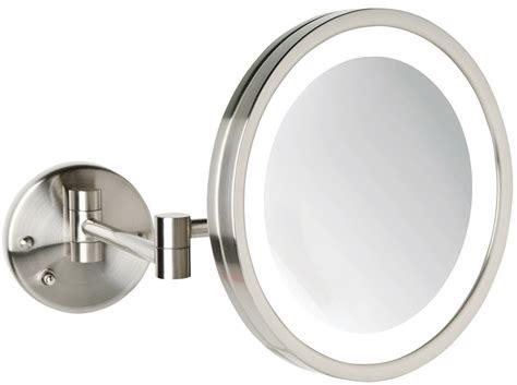 conair makeup mirror light bulb conair makeup mirror replacement bulb home design ideas