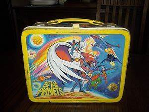 17 Best images about Lunchboxes on Pinterest | Incredible ...