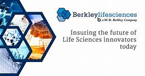 Our Focus - Berkley Life Sciences