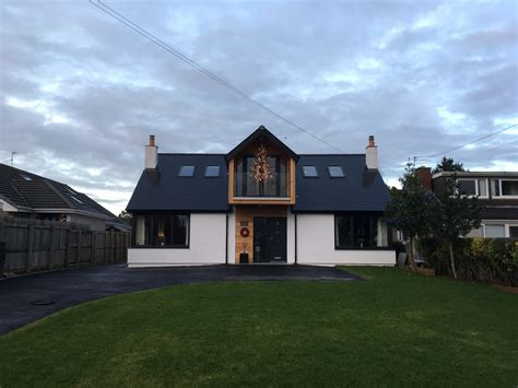 gallery loft conversions construction  projects