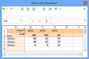 Marimekko Chart Powerpoint How To Create A Mekko Marimekko Chart In Powerpoint