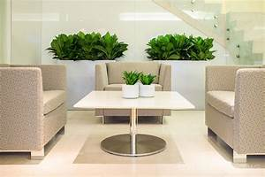 In Out Green Interior Designers Energy Efficient Home