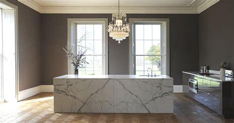 kitchen island worktops what granite and marble for luxury kitchen worktops