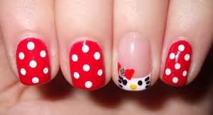 Urbanelydecayed hello kitty shellac nail art