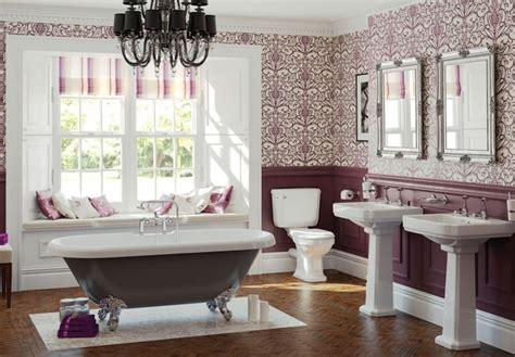 si鑒e de salle de bain la déco salle de bain en 67 photos magnifiques archzine fr