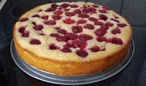 Kuchen Mit Kastenform Und Kirschen Leichter Joghurt Kuchen Rezepte Chefkoch De