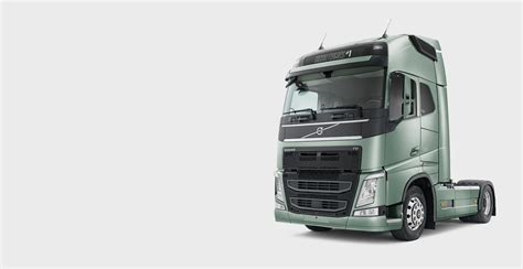 volvo trucks europe 100 volvo trucks sweden volvo trucks adds gas