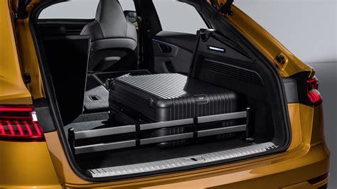 audi  allroad  rugged wagon alternative